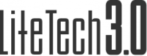 Litetech logo