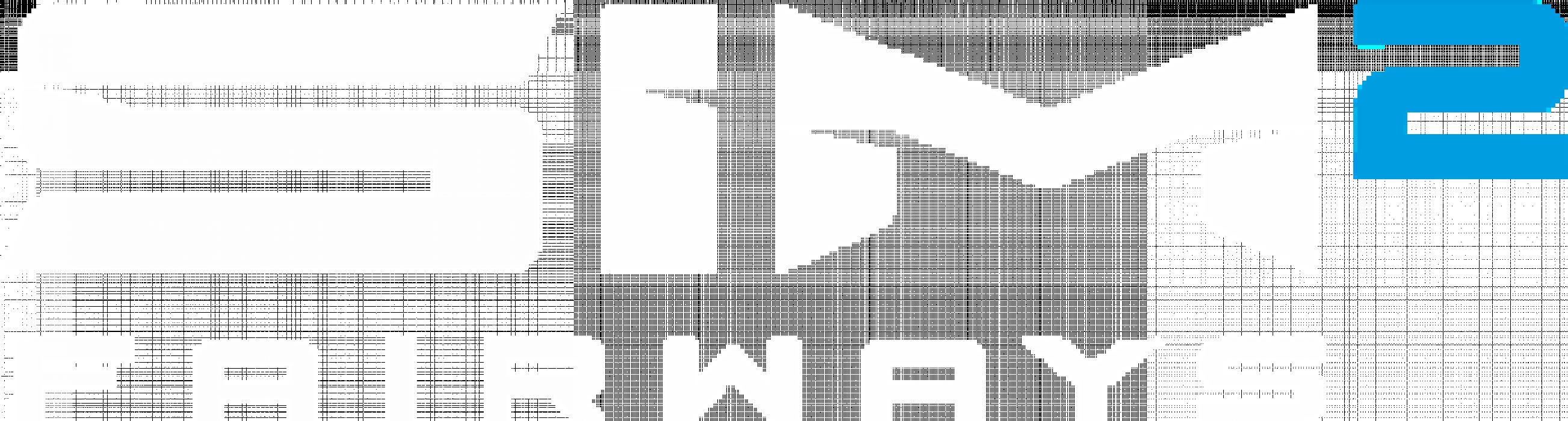 SIM2 Fwy Logo
