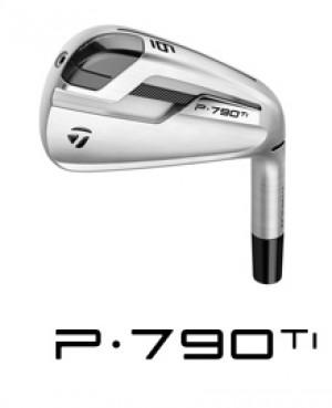 P790 Ti