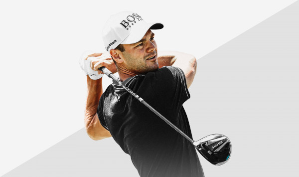 DGT 200929 Player Profile Martin Kaymer 2000x1184px