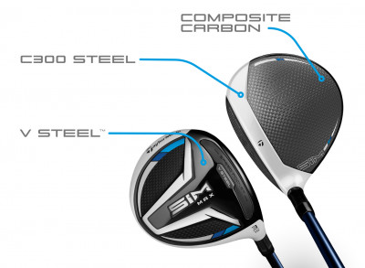 2020 SIM MAX Fwy Multi Material Construction