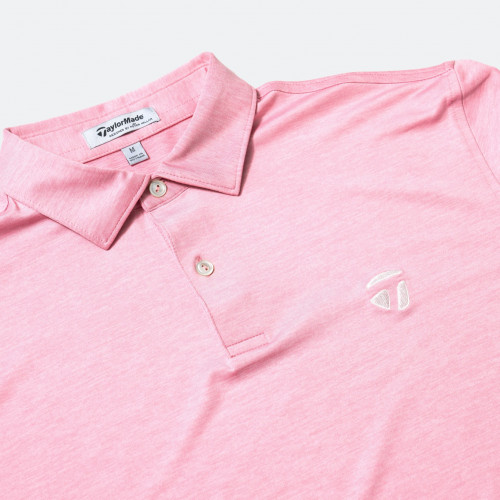 Peter Millar Polo Solid Hero