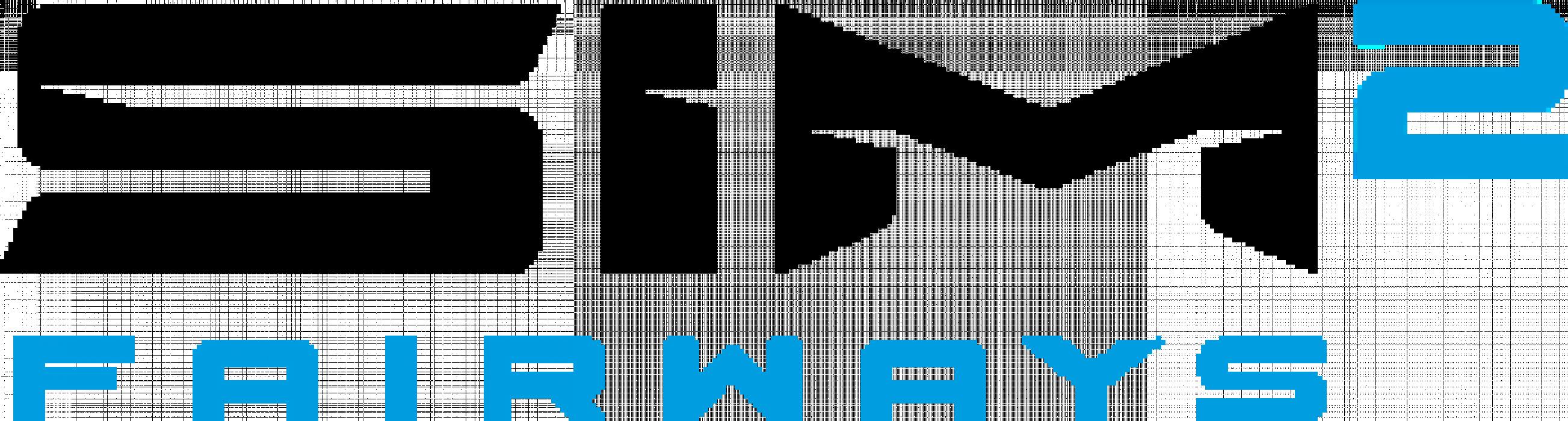 SIM2 Fwy Logo alt