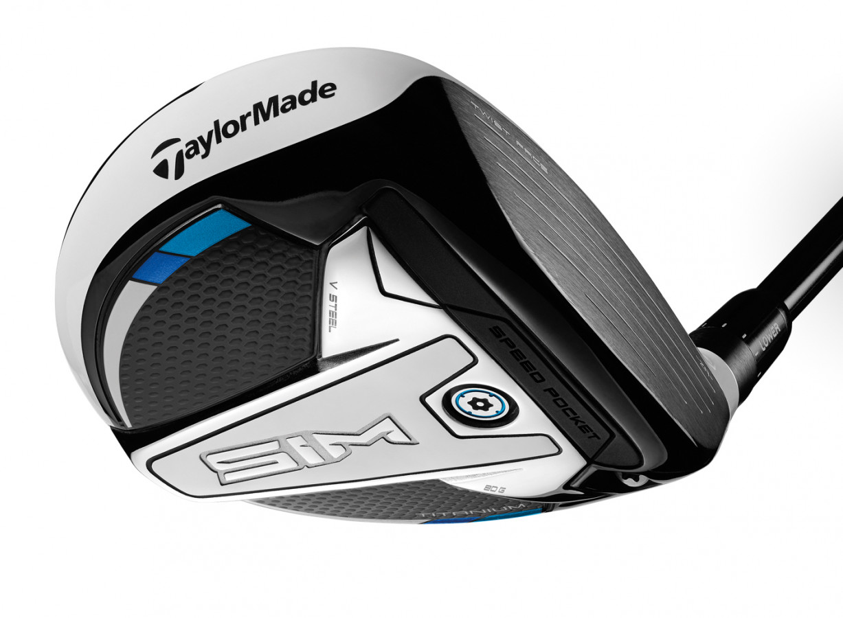 2020 SIM Ti Fwy Speed Pocket