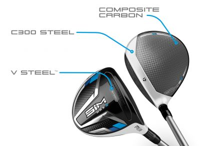 2020 SIM MAX D Fwy Multi Material Construction
